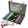 Poker deluxe Wiek: 8+