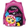 Plecak dziecięcy Furby model D1