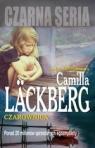 Czarownica Läckberg Camilla