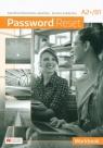Password Reset A2+B1 Workbook
