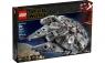 Lego Star Wars: Sokol Millennium (75257) Wiek: 9+