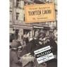 Tamten Lwów Tom 4 + DVD