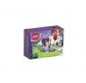Lego Friends: Imprezowa stylizacja (41114)
