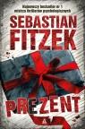 Prezent Fitzek Sebastian
