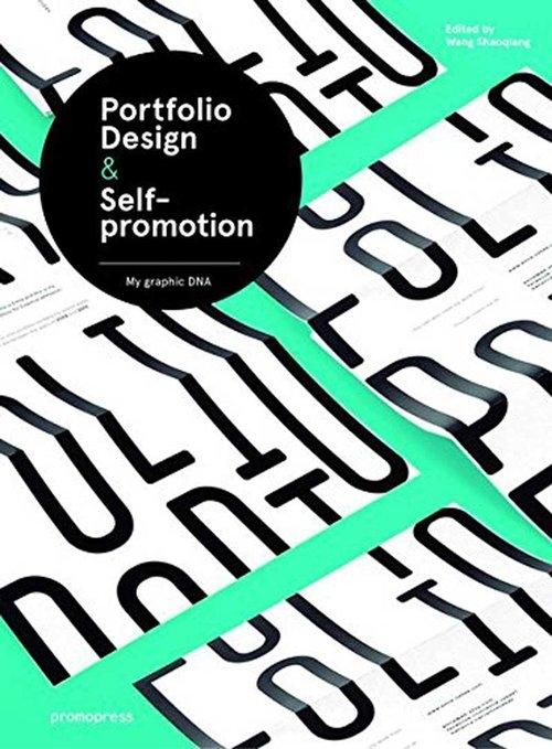 Portfolio Design and Self-Promotion Shaoqiang Wang