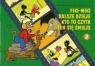 Fiki-Miki dalsze dzieje kto to czyta ten się śmieje