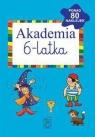 Akademia 6-latka