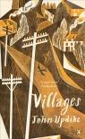 Villages Updike John