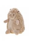 Pluszak Beppe Jeżyk Noah siedzący 25cm 250 mm (13636)