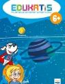 Edukatis Planeta eksperymentów 6+