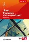 Java Przewodnik dla początkujących Herbert Schildt