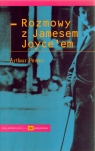 Rozmowy z Jamesem Joyceem