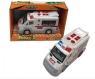 Ambulans ze światłem i dźwiękiem (7109459)