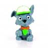 Psi Patrol Figurka, Rocky (6026183/20087587)