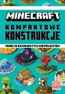 Minecraft. Kompaktowe konstrukcje