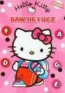 Hello Kitty Baw się i ucz