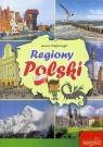 Regiony Polski A4 Anna Majorczyk