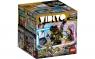 Lego Vidiyo: Hip Hop Robot Beatbox (43107)