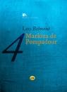 Markiza de Pompadour