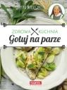 Gotuj na parze - Zdrowa Kuchnia - Siostra Maria