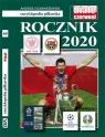 Encyklopedia piłkarska. Rocznik 2020 Andrzej Gowarzewski