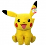 Pokemon Pluszowy Pikachu 45cm