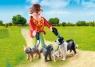 Opiekunka psów (5380)
