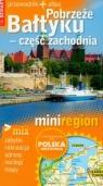 Pobrzeże Bałtyku - część zachodnia MiniRegion