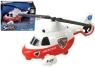 Helikopter Ratowniczy Super Forces z dźwiękiem