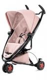 Wózek spacerowy Zapp Xtra 2 Pink Pastel (78909180)