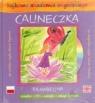 Bajkowa akademia angielskiego. Tom 16. Calineczka / Thumbelina (książka + CD + naklejki + zeszyt ćwiczeń)