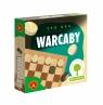 Eko Gra - Warcaby (2380) Wiek: 5+