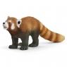 Panda Ruda - Schleich (14833)