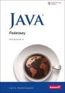 Java Podstawy Horstmann Cay S.