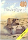 Panzerjager I. Tank Power vol. CCXV 480