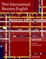 International Business English Student's Book Leo Jones, Richard Alexander