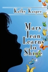 Mary Jean Learns to Shine