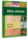 Atlas drewna Godet Jean-Denis