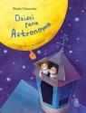 Dzieci Pana Astronoma wyd. 2021 Chotomska Wanda