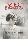 Dzieci z Pawiaka Winnik Sylwia