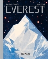 Everest Francis Sangma