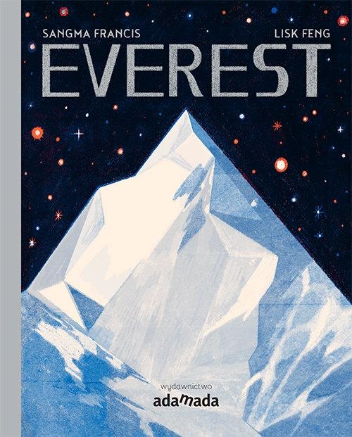 Everest Francis Sangma