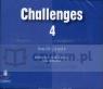 Challenges 4 CD (3)