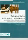 Dokumentacja nauczania i kształcenia / Promocja szkoły Celuch Małgorzata