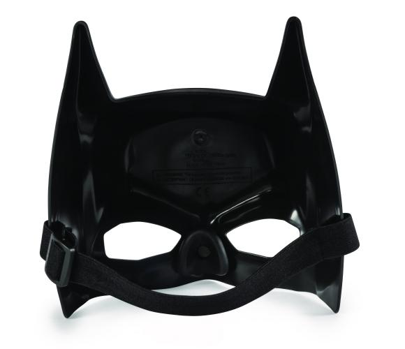 Maska Batmana (6055935/20122582)