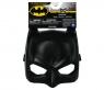 Maska Batmana (6055935/20122582) Wiek: 3+