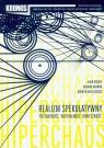 Kronos 1/2012 Realizm spekulatywny
