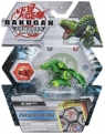 Bakugan: Armored Alliance. Kula Delux - Trox Ultra (6055885/20122470)Wiek: