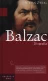 Balzac  Zweig Stefan