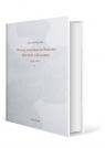 Wykaz publikacji Oficyny Poetów i Malarzy 1950-2007